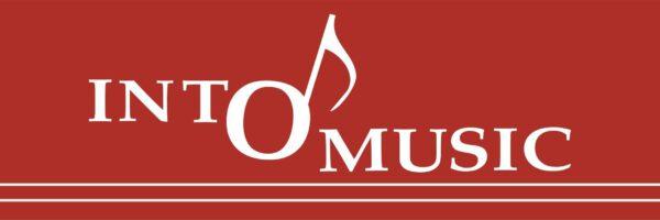 Koor | Losser | IntOmusic